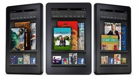 Amazon estaría preparando un set-top-box para este mismo año según Bloomberg