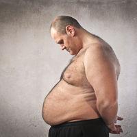 El impacto de la obesidad en el sistema musculoesquelético (y en la economía)
