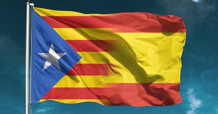 Guía rápida para entender de qué va la Ley de Transitoriedad catalana para independizarse de España