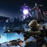 Bungie está trabajando en una nueva IP en forma de RPG con mazmorras, según sus ofertas de trabajo