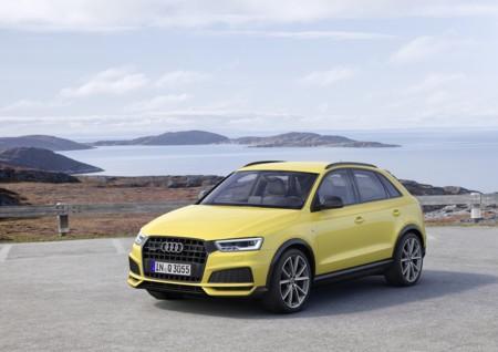 Audi Q3 2016 016