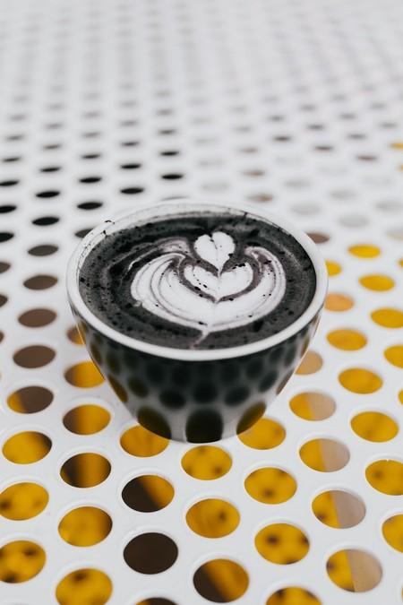 Cafe Carbon