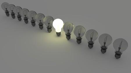 Cómo presentar tu idea de negocio