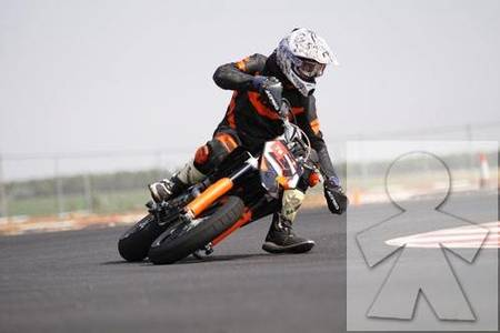 Moto22 en la competición, asalto al Campeonato de España