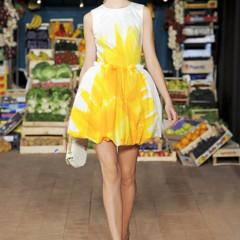Foto 28 de 28 de la galería moschino-cheap-and-chic-primavera-verano-2012 en Trendencias