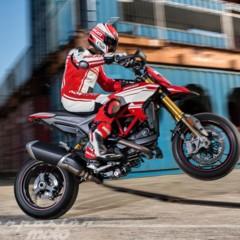 Foto 12 de 25 de la galería ducati-hypermotard-939-sp en Motorpasion Moto