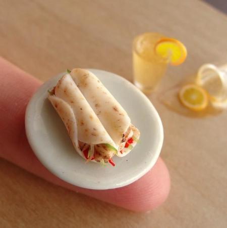tiny-soft-tacos.jpg