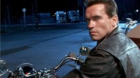 Arnold Schwarzenegger protagonizará 'Maggie'