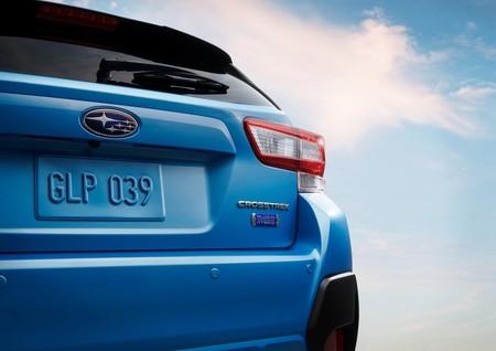 Subaru Crosstrek Hybrid 2019 1600 31