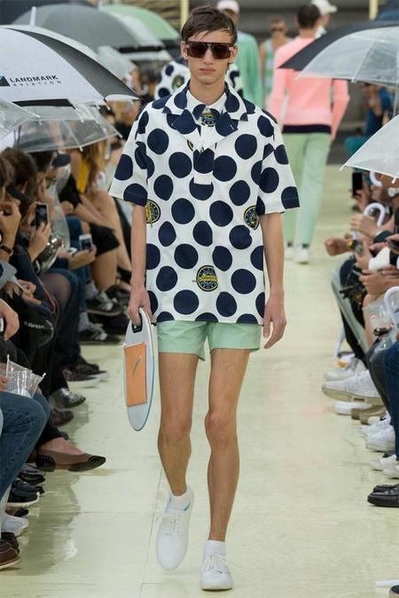 kenzo-2015-men-spring-summer-collection-paris-fashion-week-006.jpg