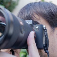 Foto 6 de 32 de la galería sony-a7r-iv en Xataka Foto