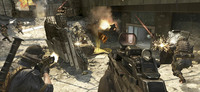 El multijugador de Call of Duty: Black Ops II gratis en Steam por tiempo limitado