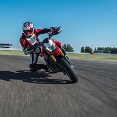 Foto 6 de 76 de la galería ducati-hypermotard-950-2019 en Motorpasion Moto