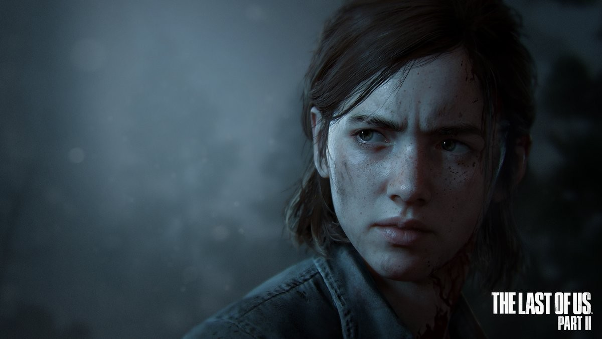 The Last of Us: Part II', todo lo que se sabe hasta ahora del ...