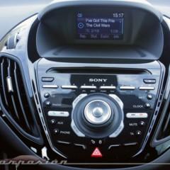 Foto 33 de 36 de la galería ford-b-max-presentacion en Motorpasión