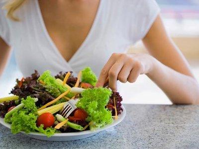 Ortorexia: la obsesión por comer de forma saludable que termina convirtiéndose en un trastorno de la alimentación
