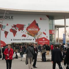 Foto 72 de 79 de la galería mobile-world-congress-2015 en Applesfera