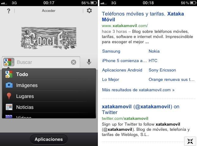 google-mobile-app.jpg