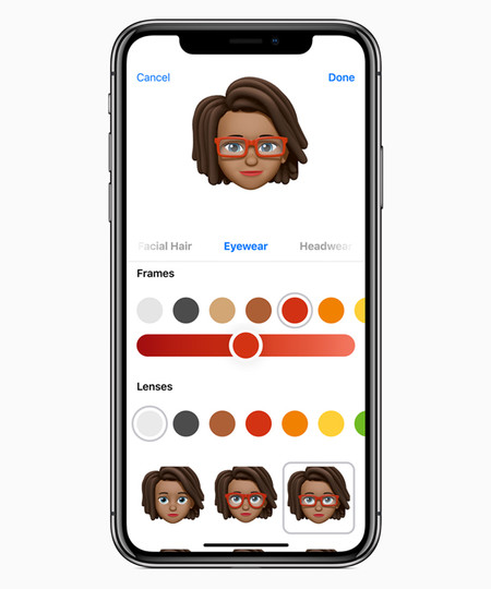Ios12 Memoji Customize 06042018 Carousel Jpg Large