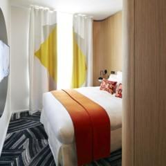 Foto 6 de 17 de la galería hotel-du-ministere en Trendencias Lifestyle