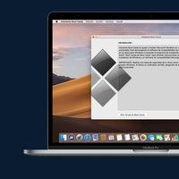 Microsoft se pronuncia: Windows 10 en ARM no funcionará en los nuevos Mac con procesadores de Apple, por ahora