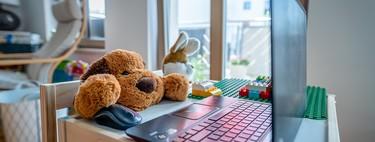 Los accesorios imprescindibles para trabajar en casa: 28 gadgets recomendados que usan los editores de Xataka
