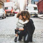 13 directoras de comunicación del mundo lujo nos recomiendan el regalo perfecto para sorprender el Día de la Madre