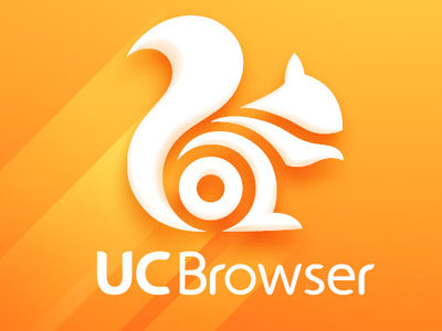 [Actualizado: vuelve a estar disponible] Google retira el popular navegador UC Browser de la Play Store