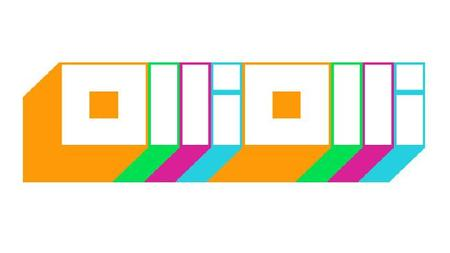 OlliOlli llegará también a Xbox One, 3DS y Wii U