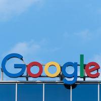 El momento #MeToo de Google: más de 200 empleadas pararán en protesta por el acoso sexual