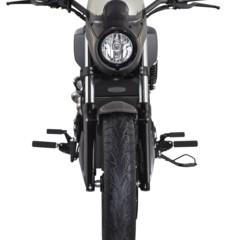 Foto 4 de 38 de la galería victory-combustion-concept en Motorpasion Moto