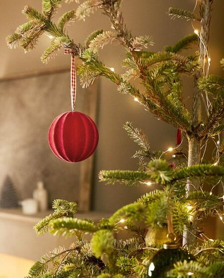 Zara Home Navidad 2020 4