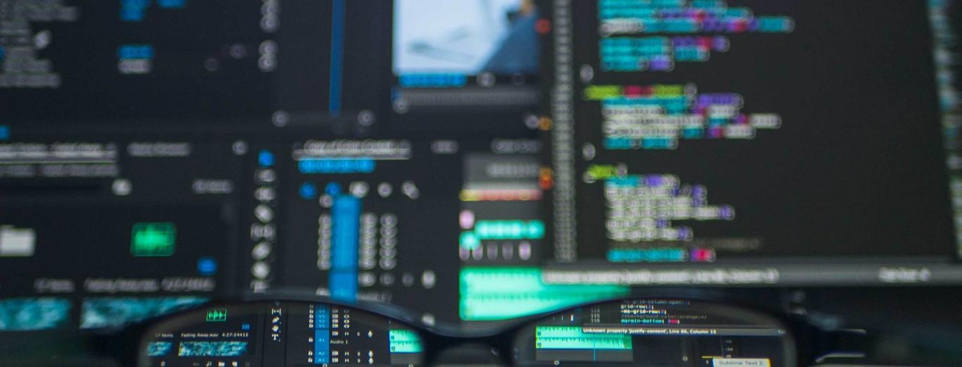 En Stack Overflow, la popular red de preguntas y respuestas para desarrolladores, han creado una calculadora de salarios para ayudar a quienes trabajan en el campo de la programación a saber cuanto deberían estar ganando.