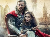 Estrenos de cine | 31 de octubre | Vuelve Thor, Refn repite con Gosling y Scarlett Johansson contra el porno