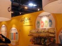 Feria Bebés & Mamás: Difrax, marca revelación