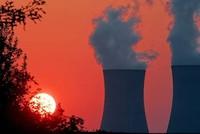 WWF/Adena critica la construcción de una central nuclear en Marruecos