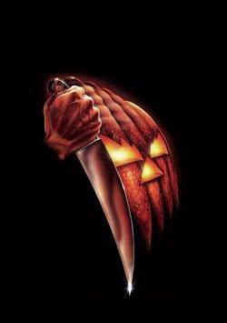 halloween_201010114025426.jpg
