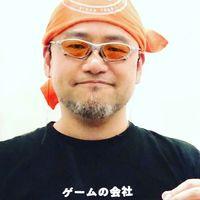 Ni una semana le ha durado a Hideki Kamiya su Récord Guinness en Ninja-Kid tras superarlo un aficionado español