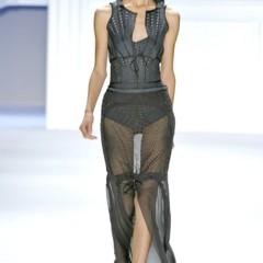 Foto 29 de 39 de la galería vera-wang-primavera-verano-2012 en Trendencias