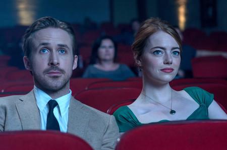 'La ciudad de las estrellas - La La Land' por fin tiene fecha de estreno