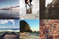 Instagram, cinco nuevos filtros y mayor control sobre los que más utilizas