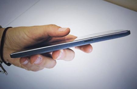 ¿Pueden los gestos táctiles de Android competir con 3D Touch?