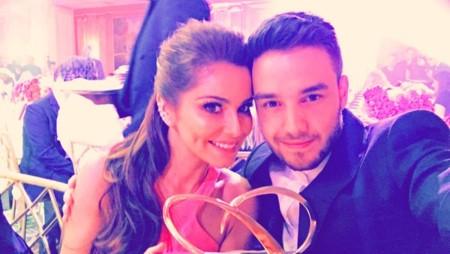 De los rumores de embarazo de Cheryl y Liam Payne, a la adorable Matilda Suárez Costa