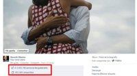 Barack Obama también gana en las redes sociales y los rumoreados filtros de Twitter, repaso por Genbeta Social Media