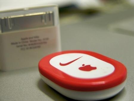 Apple y una ridícula patente de DRM en la ropa. Opinión