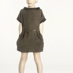 Foto 1 de 10 de la galería zara-coleccion-otono-invierno-20102011-la-ropa-para-los-ninos-y-las-ninas en Trendencias Lifestyle