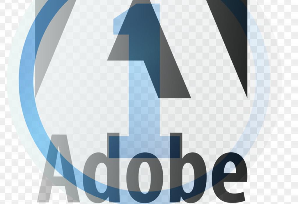Capture One Vs Adobe Camera RAW: enfrentamos a dos gigantes del tratamiento de fotografías en RAW. La importación (II)