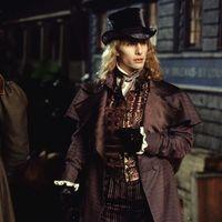 Bryan Fuller cambia a los dioses por chupasangres: adaptará 'Entrevista con el vampiro' a televisión