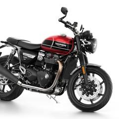 Foto 33 de 37 de la galería triumph-speed-twin-2019 en Motorpasion Moto