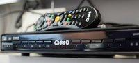 TiVo, ¿es la televisión de ONO tan inteligente como dicen?